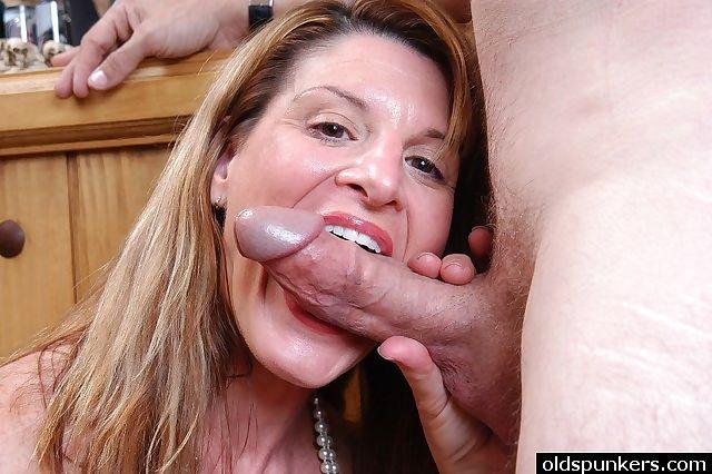 Sexy senior swinger slut - part 3227