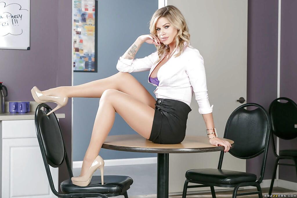 Jessa Rhodes 8