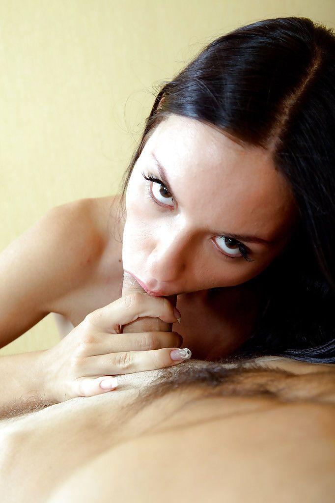 Лучшие порнушки и красивые телки онлайн