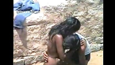 tamil outdoor part1