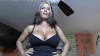 Goldie Blair Victoria Titty Fuck