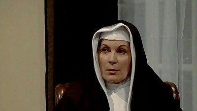 Magdalene St Micahels &..