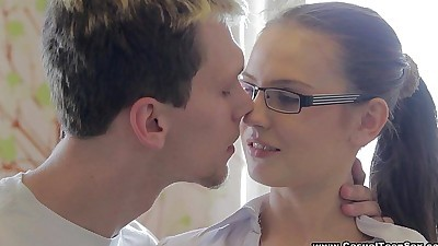 Casual Teen SexCasual xvideos sex..
