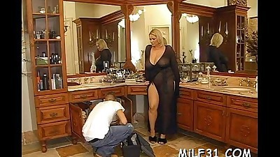 Top mother i'd like to fuck porn..