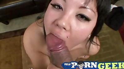 Asian TeenHD