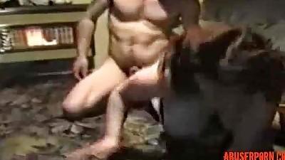 Amateur Cuckold Free MILF Porn..