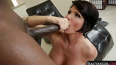 BBC MILFs Motherfucker 3 Rio Lee,..
