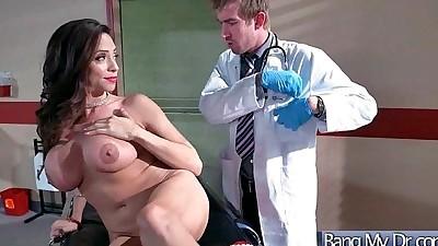 Sex Adventures Between Doctor And..