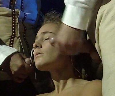 Dracula 19943some fucking girl..