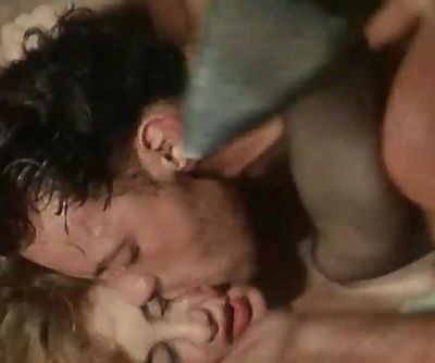 Orgasmi Del Secondo Canale HD