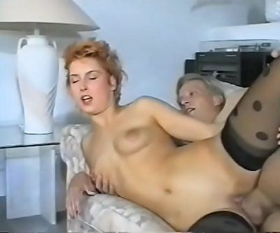 Thirst for sex complete movie..