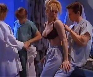 Kaitlyn AshleyTwisted 1997