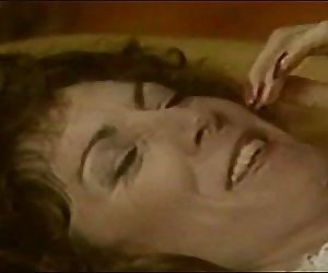 Kay Parker-Fantasy Follies #2