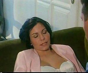 Vintage porn:..