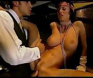 Anita Dark porn..