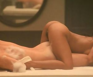Sylvia Kristel..