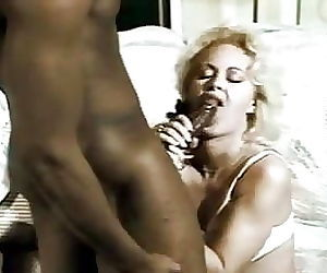 Retro Interracial 159