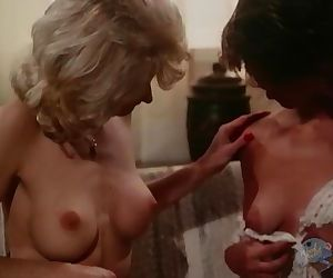 Step Mother has sex with hot Step..