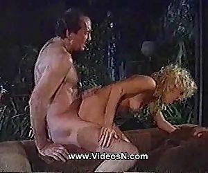 i love big cock