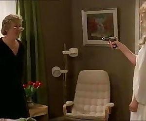 Agent 69 Jensen i Skyttens tegn