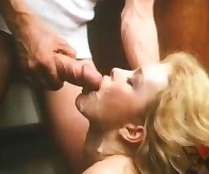 Sexiest Blow Jobs..