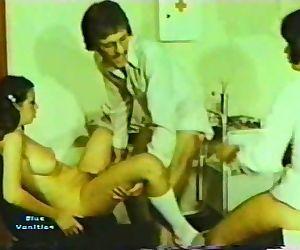 European Peepshow Loops 162 1970s..