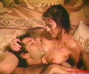 Vintage Porn by..