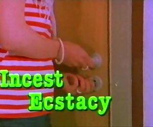 CC In... Ecstasy