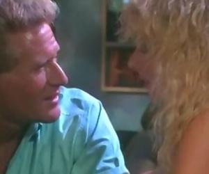 Talk Dirty To Me 7 - Scene 6