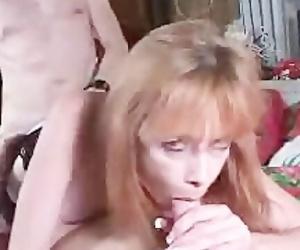 Threesome Bi Action