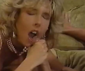 Vintage Facial Cumshots from the..