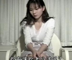 无码 中文字幕 赌债肉偿..