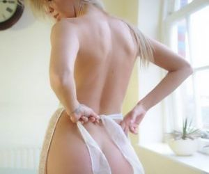 Picture- Amazing Breakfast - Back