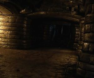 Dungeon 1 - Prologue