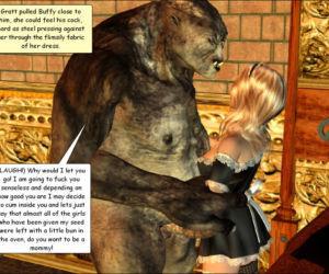Buffy_xmas - part 7