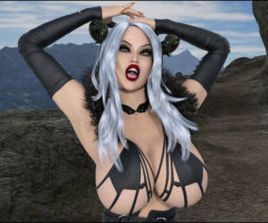 Lucifer And Lilth Synd Gallery - part 10