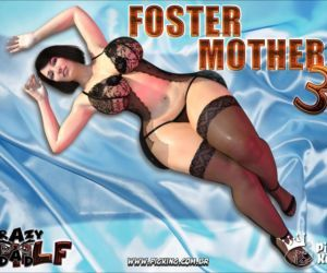 free famous cartoon femdom fake - Mother