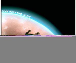 Nemesis Bellerophon STFW 09: Dive into the Dark