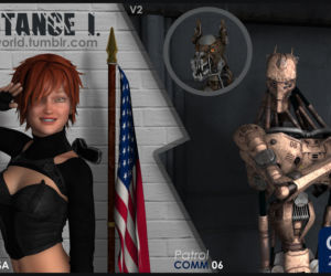 - Resistance 1 + Alternate Version