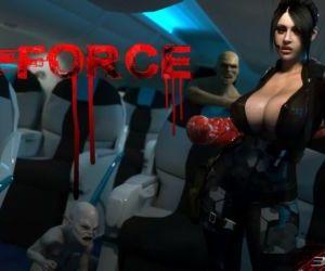 Z-Force