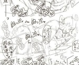 Miho Rei - part 22