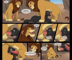 Family Secrets 2: Pride Rituals - part 2