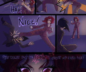 Artist - Hizzacked - part 10