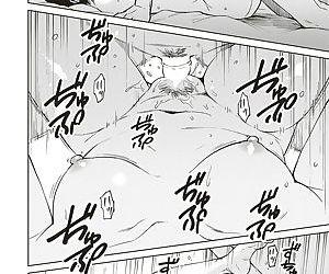 COMIC Kairakuten BEAST 2018-07 -..
