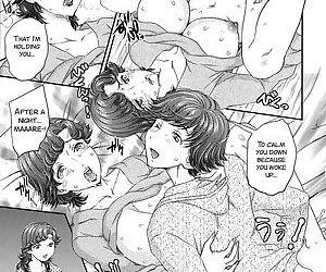 Mitsu no Tsuki ch 2-4 - part 3