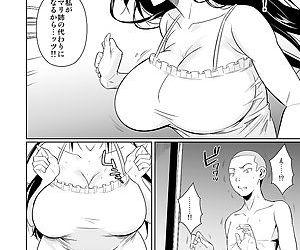 Touchuukasou 4 - part 4