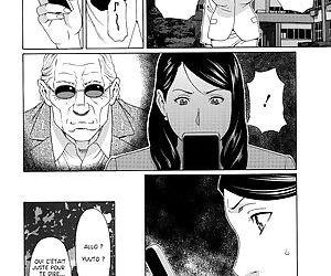 Mumyou no Uzu - part 6