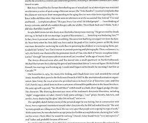 Tex Avery - part 2