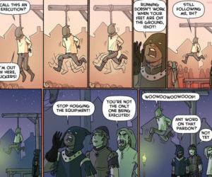 Oglaf - part 26