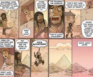 Oglaf - part 24